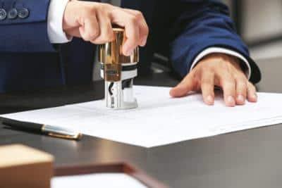 Морские документы в Севастополе