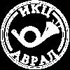 ИКЦ Аврал в Севастополе